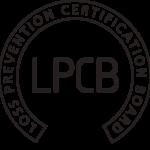 LPCB-810a