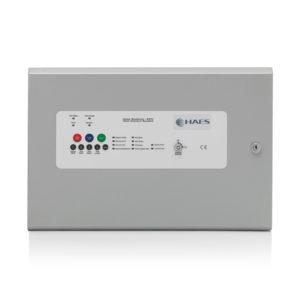 Image of AOV Control Panel