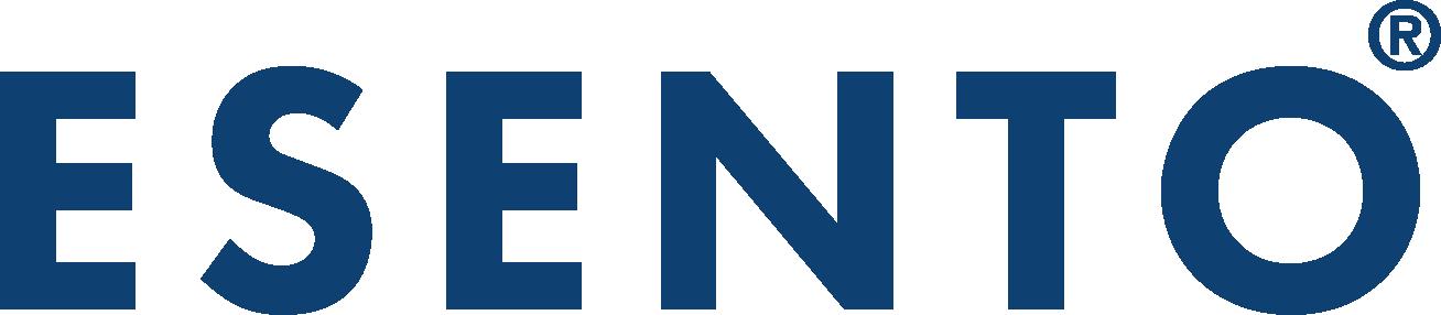 Image of Esento Logo