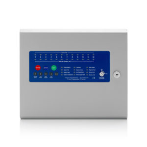 Image of Esento Reapter panel