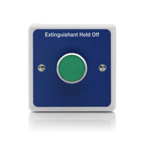 Image of Esprit Remote Hold Off Button