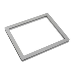 Image of Recessing Bezel