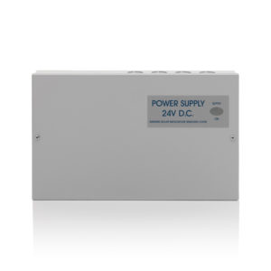 Image of TRX 1 Power Supply