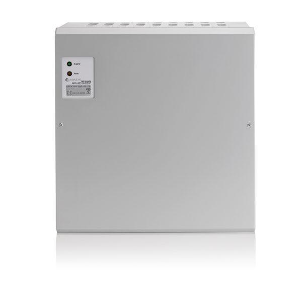 Image of large power supply unit