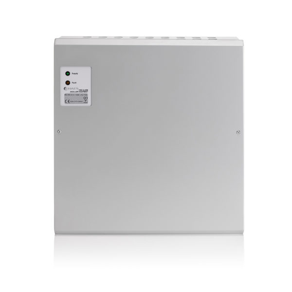 Image of medium power supply unit