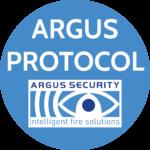 Argus Protocol