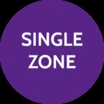 Single Zone