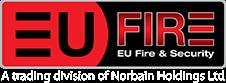 EU Fire and Security